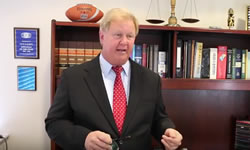 How can I challenge a DUI in the State of Florida? - Video
