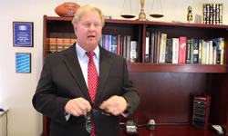 What am I allowed to seal or expunge in Florida? - Video