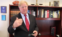 What is a DUI in Florida? - Video